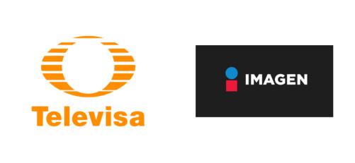 Televisa e imagen