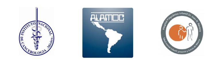 INC y ALAMOC