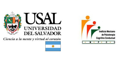 Universidad del Salvador e Instituto Mexicano de Psicoterapia