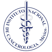 Instituto Nacional de Cancerología