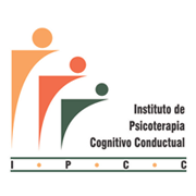 Instituto de Psicoterapia Cognitivo Conductual